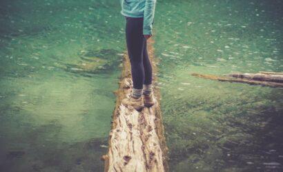 Meer balans in werk en privé? 5 praktische ideeën om dat te doen