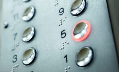 elevator pitch maken in 5 stappen