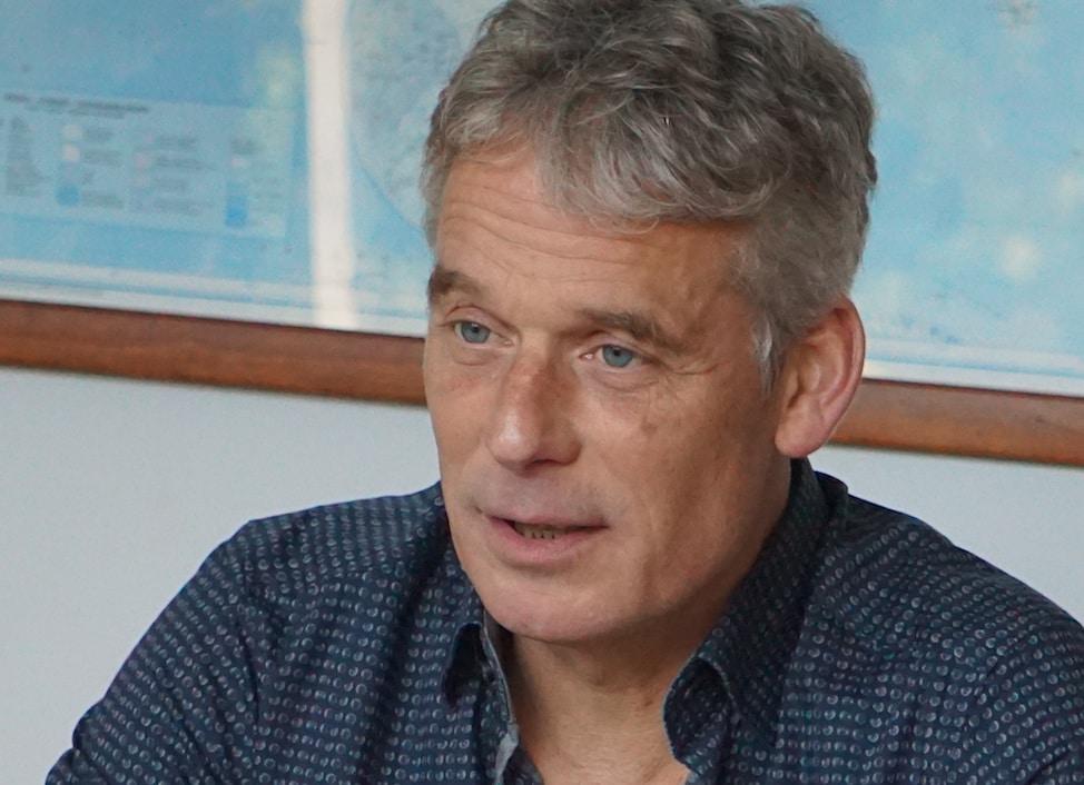 Rene Barnard