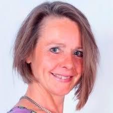 Annette Polman