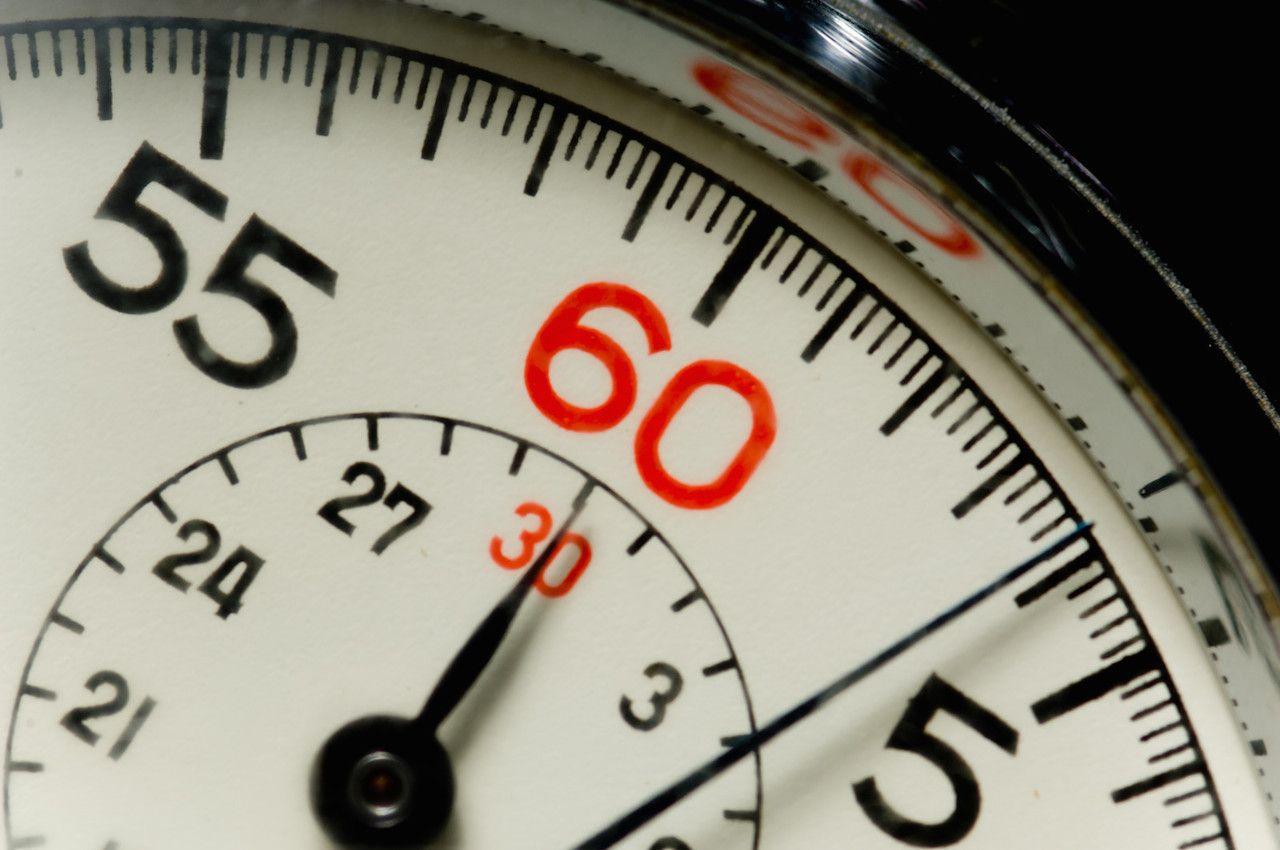 10 time management tips die eenvoudig werken